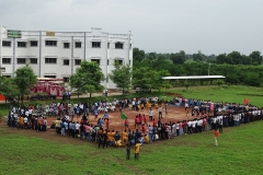 Sports Events Gallery